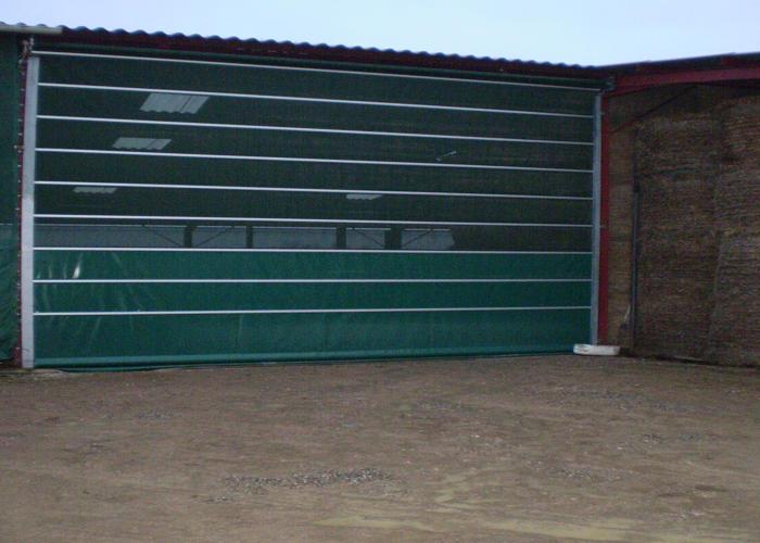 rideau coupe vent agricole rcy rideaux btiments agricoles - Rideau Coupe Vent Agricole