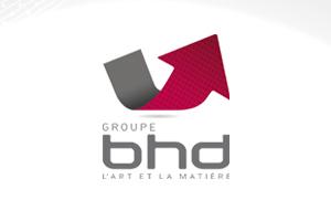 logo-groupe-bhd