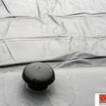 Geomembranes & bassin de rétention enterré 6