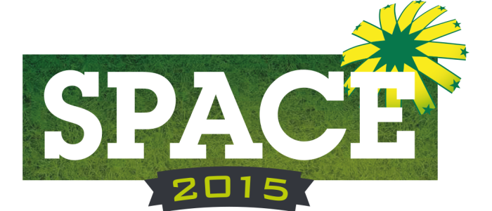 logo_space2015