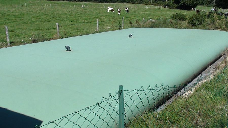citerne-souple-effluents-agricoles-poche-lisier-1