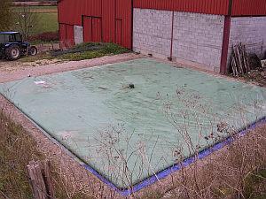 citerne-souple-effluents-agricoles-poche-lisier-6