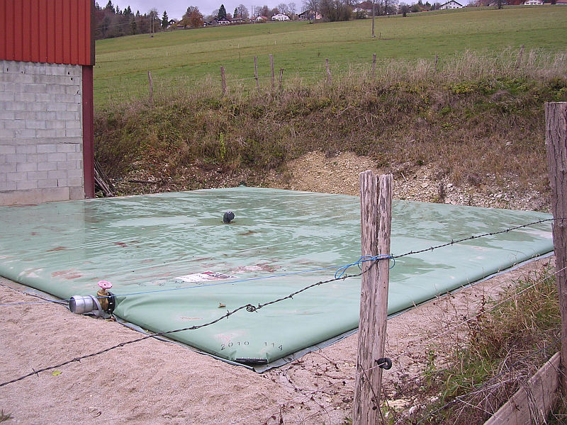 citerne-souple-effluents-agricoles-poche-lisier-7