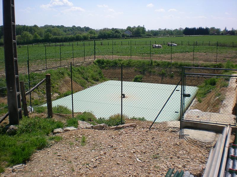 citerne-souple-effluents-agricoles-poche-lisier-9