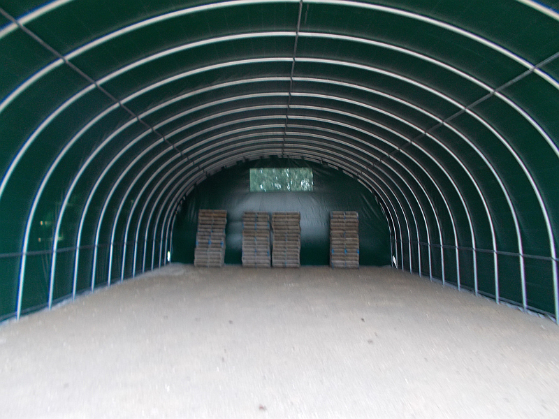tunnel-agricole-monastere-2