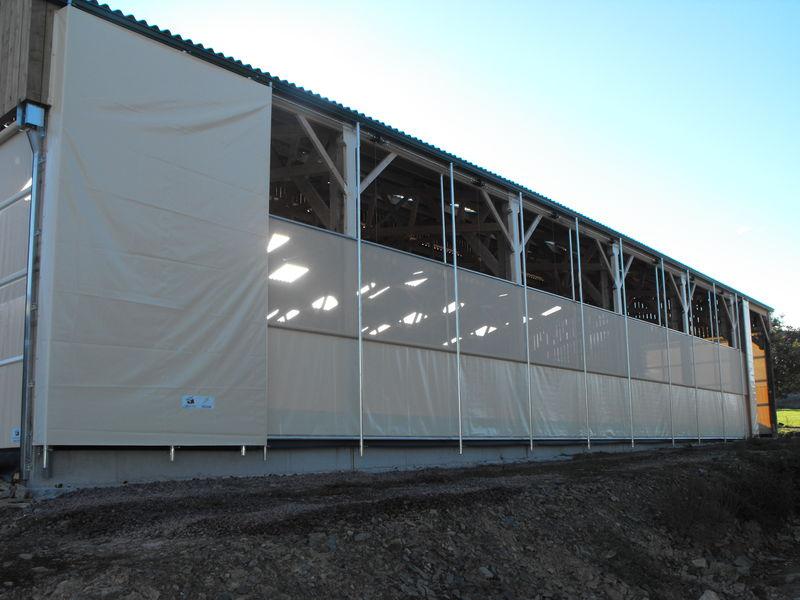 rideau-brise-vent-agricole-armoricain-1