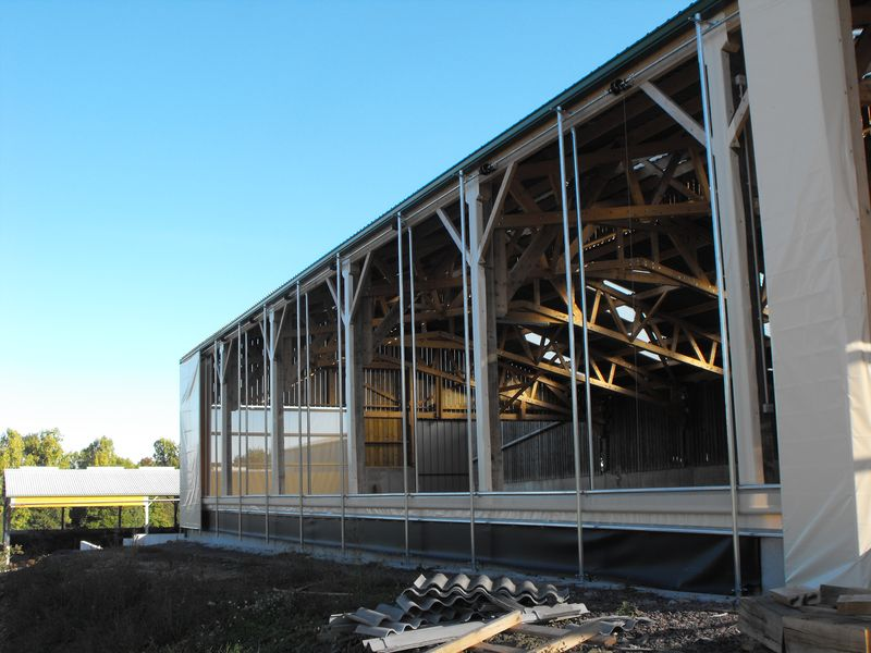 rideau-brise-vent-agricole-armoricain-4