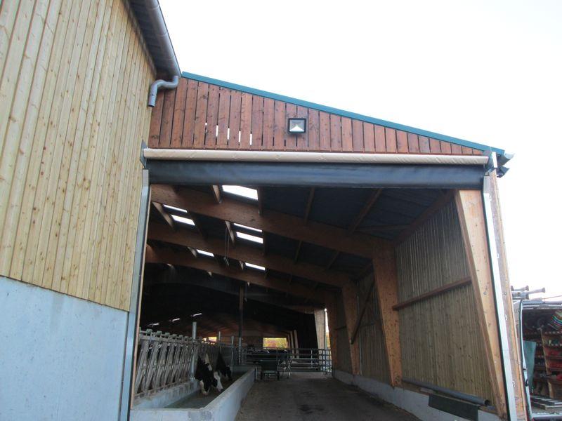 rideau-brise-vent-agricole-aubrac-chaine-4