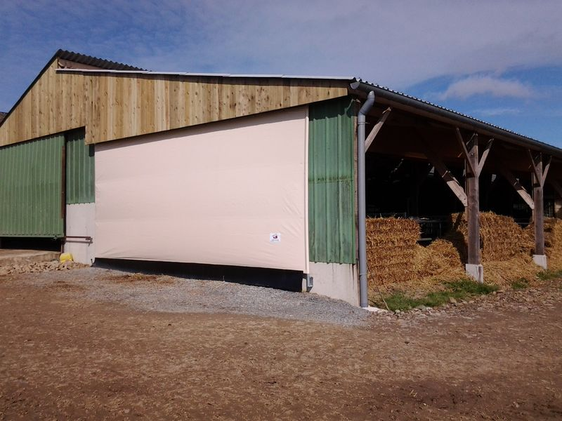 rideau-brise-vent-agricole-montbeliard-2