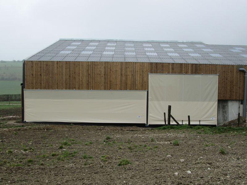 rideau-brise-vent-agricole-parthenay-3