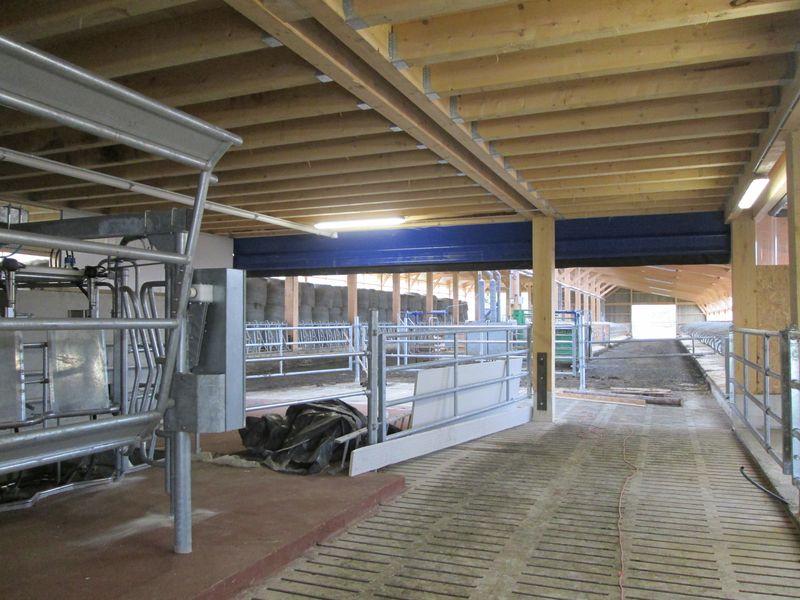 rideau-brise-vent-agricole-salers-4