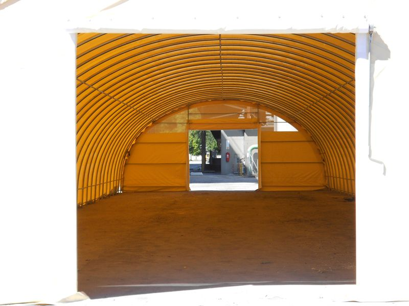 tunnel-stockage-agricole-monastere-2